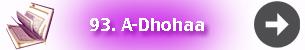 adhohaa-volgendesurahhoofdstuk-svAllah