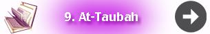 attaubah-volgendesurahhoofdstuk-svAllah